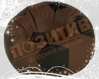 Чехол внешний для кресла-мешка «МЯЧ СРЕДНИЙ»