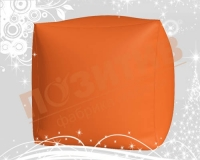 Чехол внешний для кресла-мешка «КУБ МИНИ»