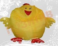 Кресло-мешок «Цыпленок»